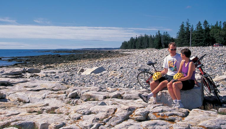 Bmni-maine-biking-3